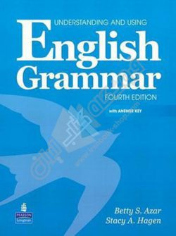 Understanding and Using English Grammar - 4th Edition