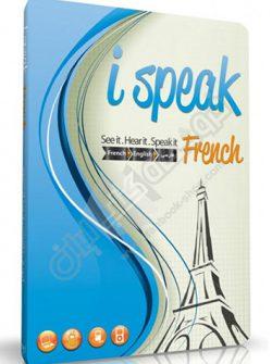 فرانسوی آی اسپیک