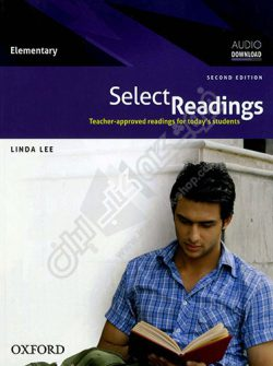 Select Readings Elementary Second Edition