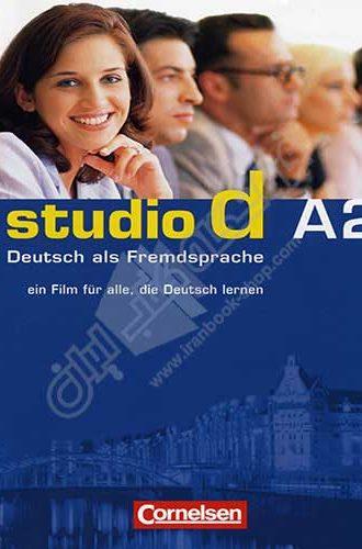 Studio d A2