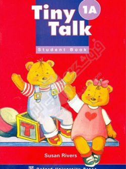 Tiny Talk 1A