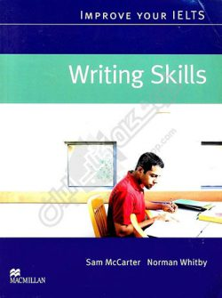 Improve Your IELTS Skills Writing