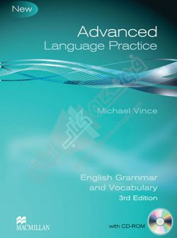 Advanced Language Practice 3rd Edition