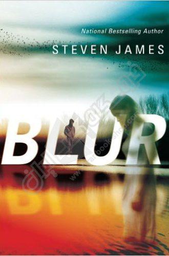 Blur - Blur Trilogy