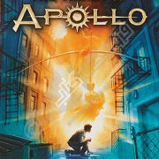 The Trials of Apollo