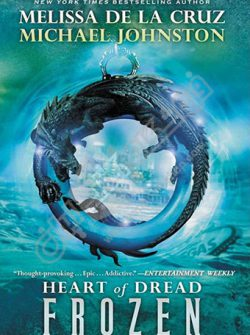 Frozen : Heart of Dread