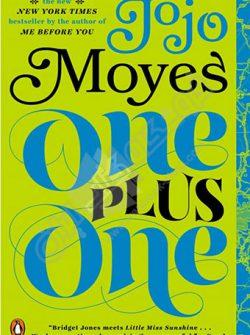 کتاب one plus one