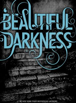 کتاب Beautiful Darkness