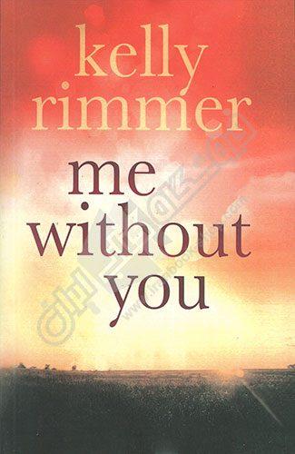 کتاب Me Without you