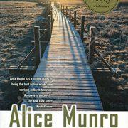 کتاب Runaway