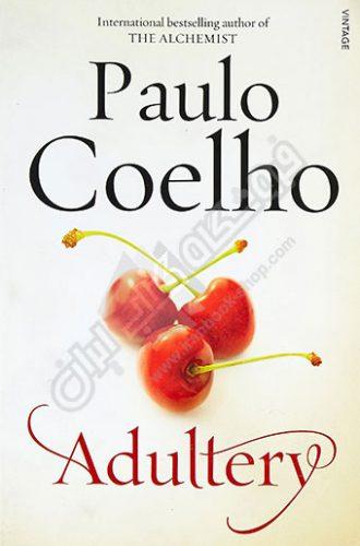 کتاب Adultery