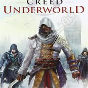 Underworld Assassins Creed