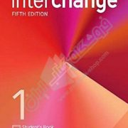 Interchange 1 Fifth Edition