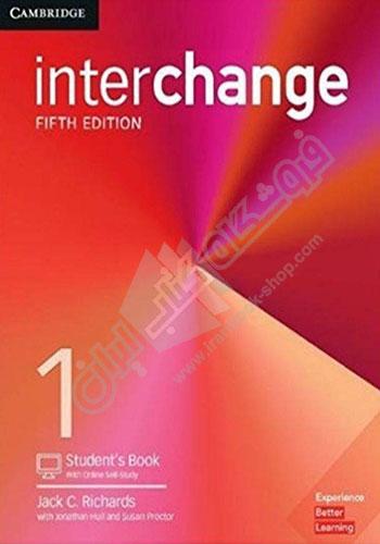 interchange 1 fourth edition pdf gratis